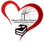 Miami Christian School